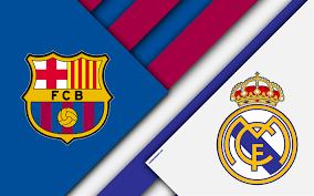 Barcelona vs real madrid el clasico funny memes wallpapers jokes. Pin On Real