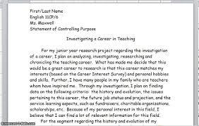 purpose of college essay co purpose of college essay
