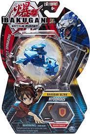 Helios bakugan toys from bakugan season 2: Spin Master Bakugan Battle Planet Ultra Ball Ab 9 20 2021 Preisvergleich Geizhals Deutschland