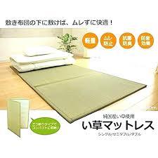 futon mattress sizes. Fascinating Full Futon Mattress Sizes Queen Size New  Mattresses Traditional Tatami In Target