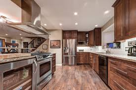 Kitchen Renos Choosing A Contractor For Your Kitchen Renovation Dormer Tools Amp