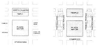 Mission San Diego De AlcalaMission San Diego De Alcala Floor Plan