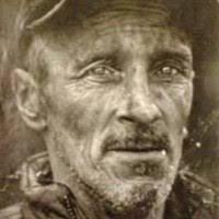Ivan Dunn Obituary - Niagara Falls, Ontario | Legacy.com
