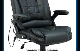 luxury leather recliners rooms decor and office furniture medium size luxury leather reclining office chair with luxury leather recliners
