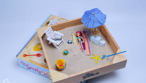 wrap-christmas-gift-cards-ideas-travel-voucher-trip-sandbox
