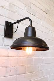 retro outdoor wall lights the lighting collection fisherman