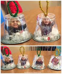 Best 25 Cheap Christmas Crafts Ideas On Pinterest  DIY Crafts Christmas Crafts For Gifts Adults