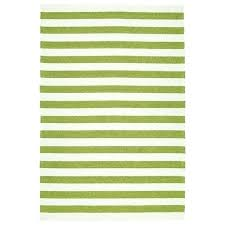 apple green rug handmade indoor outdoor getaway apple green stripes rug apple green bath rugs apple green rug
