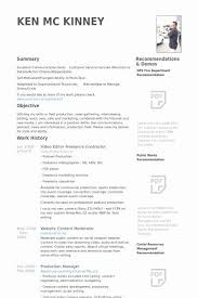 Resume Editor Enchanting Resume Format Video Editor In 60 Resume Format Pinterest