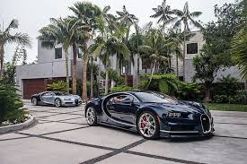 Please contact us if you want to publish a bugatti chiron 4k. Bugatti Chiron 1080p 2k 4k 5k Hd Wallpapers Free Download Wallpaper Flare