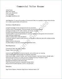 Resume Leadership Skills Fresh Objective For Sales Resume Luxury