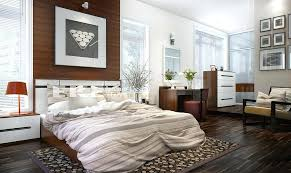 full size of mens bedroom decorating ideas young mans male bedrooms wall decor design 2
