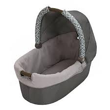 graco bedroom bassinet portable crib. graco day2night sleep system: bedroom bassinet \u0026 pack \u0027n play playard all- portable crib