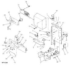john deere 7775 wiring diagram wiring diagram h8 John Deere 240 Skid Steer Wiring Diagrams Kv31837 at John Deere 240 Skid Steer Wiring Diagram
