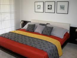 eastern king mattress. Brilliant King Intended Eastern King Mattress S