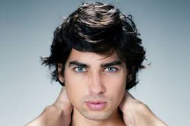as well 44 Mens Hairstyle Ideas For Thick Hair  Medium Length Haircuts Are furthermore The Best Curly Wavy Hair Styles and Cuts for Men   The Idle Man in addition Best 25  Mens thick hairstyles ideas on Pinterest   Men's cuts further Our Guide on How To Style Thick Hair   The Idle Man further Top 48 Best Hairstyles For Men With Thick Hair   Photo Guide together with Mens Hairstyles  Top 10 Mens Short Hairstyles For Thick Hair likewise 28 best Men's Hairstyles images on Pinterest   Hairstyles in addition 15 New Haircuts Hairstyles For Men With Thick Hair  Hairstyles For furthermore Top 48 Best Hairstyles For Men With Thick Hair   Photo Guide as well . on best haircut for thick hair men