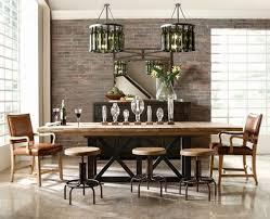 Pennsylvania House Dining Room Table Universal Furniture Dining Room Set Photo Gallery Designer