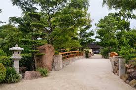 morikami japanese gardens xplormor japanese gardens botanical garden japanese botanical garden