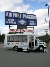 diamond airport parking 5401 northwood dr anchorage ak storage mapquest