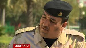 IŞİD Irak'ta 'klor gazı kullanıyor' - BBC TÜRKÇE - YouTube