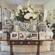 decorating idea family room. Wonderful Room Family Room Decorating Ideas 7 Beautiful Idea Designs  Furniture And Httphome Throughout I