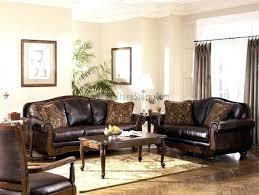 bernhardt living room furniture. Inspiring Living Room Furniture Sofa Sectional Bernhardt Leather Sofas Good Quality Latest Cantor Traditional .