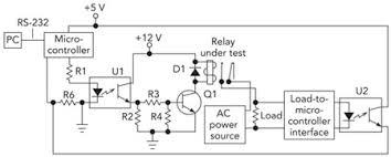 1979 toyota fj40 wiring diagram images fj40 wiring harness mallory unilite wiring diagram 3 wire besides 1978 fj40
