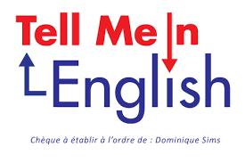 Dominique Sims - Translation and interpretation activities