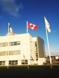 Dun Laoghaire College Of Art And Design
