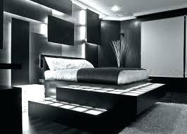 Mens Bedroom Decorating Ideas Bedroom Ideas For Apartment Bedrooms Apartment  Modern Apartment Bedroom Ideas For Men