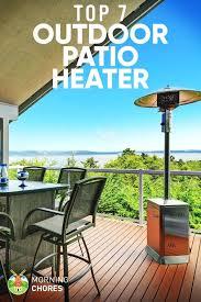 marvelous patio patio heater reviews propane garden treasures gas heaters electric outdoor patio heater reviews