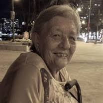 Patricia Yolanda Peters Obituary - Visitation & Funeral Information
