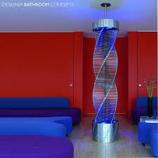Small Picture 92 designer radiators which looks ultra luxury Interior Design