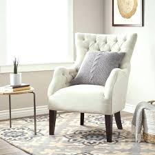 white leather wingback chair white chair home off white upholstered solid hardwood chair white leather dining white leather wingback chair