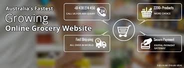 Asian Online Grocery Store Online Grocery Shopping Indo Asian Grocery Store