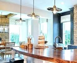 bright kitchen lighting. Bright Kitchen Lighting Attractive Light Fixtures For Led I