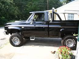 cab Visors | GM Square Body - 1973 - 1987 GM Truck Forum