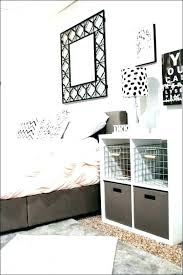Good Grey And Gold Bedroom Ideas And Grey And Gold Bedroom Grey And ...