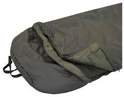 Купить <b>Спальный мешок Prival Army</b> Sleep Bag по низкой цене с ...