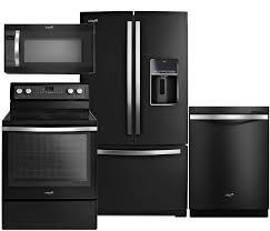 outdoor kitchen appliances costco. appliance package kitchen deals awesome packages costco outdoor appliances d