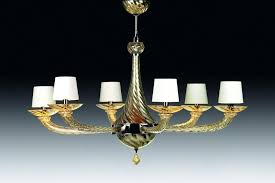 underwriters laboratories light portable lamp brass