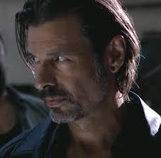 Hank Cheyne - IMDb