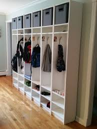 fullsize of cool storage bench ikea mudroom hallway shoe storage entryway shoe rack mud room storage