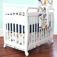 woodland themed crib bedding space crib bedding cribs modern bedroom blanket outer beige solid color animal