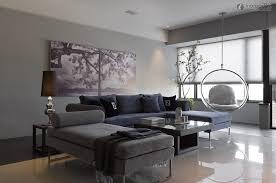 dark living room furniture. Staggering Velvet Sectional Sofa Picture Inspirations Living Room Furniture Dark In L Shaped Design Black Cushions
