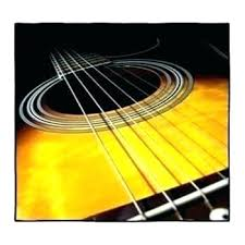 fender guitar area rug gibson shaped rugs furniture winning floor mats acoustic custom size flaming bass
