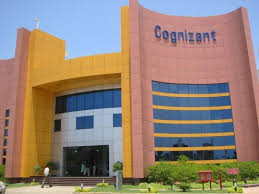 Cognizant New Jersey How To Get An Internship In Cognizant