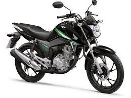 lan amentos motos honda 2018. ficha tcnica da nova honda cg 160 2018 lan amentos motos