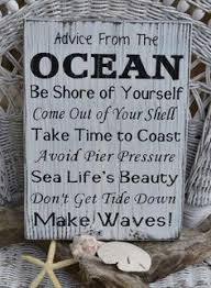 Small Picture 72 best home theme nautical images on Pinterest Nautical