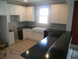 Carrera Countertops countertop envy green button homes 2870 by guidejewelry.us
